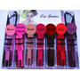 Kit Labial Indeleble Matte X7 -extraduración*intransferible*