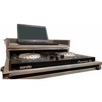 Case Controladora Bcd 3000, Cmd Studio2a, Cmd Studio 4a