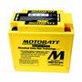 Bateria Scarabeo 500 Aprilia 2011 Motobatt Mbtx12u #1836
