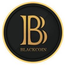 2 Blackcoin (blk)