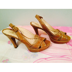 Zapatillas Marca Prada Originales