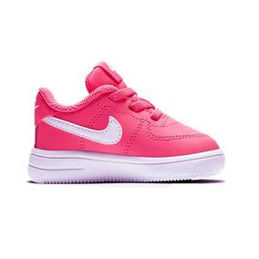 Zapatillas Nike Air Force Ultra Kids Entregas Lomas O Palerm