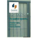 Puerta+reja+herreria+envio!!!!