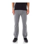 Pantalón Fox Swisha Fleece Pant  #15037-185 - Tienda Oficial