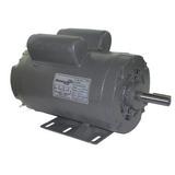 Metalcorte Motores Monofásico 2p 1/2cv Rpm 3470