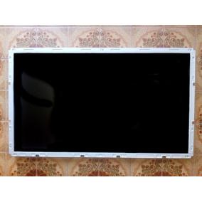 Tela Display Lcd Lc370wuh (sc)(m1) Lg 37ld840 Perfeita! Leia
