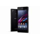 Sony Xperia Z1 16gb/câmera 20.imp
