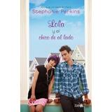 Lola Y El Chico De Al Lado 2- Perkins - Plataforma Neo