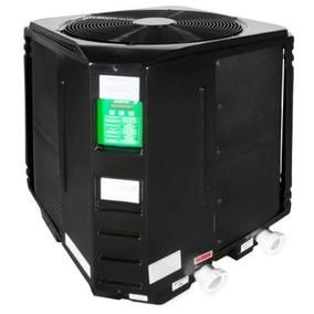 Bomba De Calor 110000 Btu 1 Fase 230 Volts Eco-kal