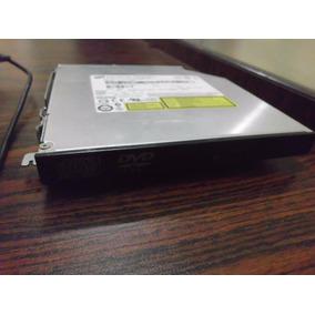 Dvd Slim Case Dell Interno Laptop Mas Lector Disco 3 1/2