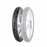 Cubierta Courier Pirelli 2.75-18 Brava Altino R 150