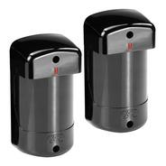 Barrera Infrarroja Exterior Alarmas X28 Bir 445t Mpxh