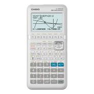 Calculadora Graficadora Casio Fx-9860giii Nueva Edición
