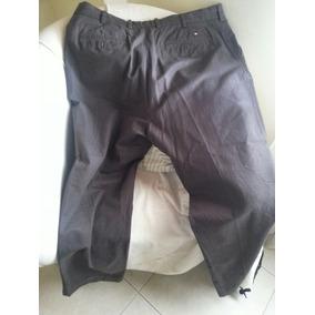 Pantalon Original Tommy Hilfiger