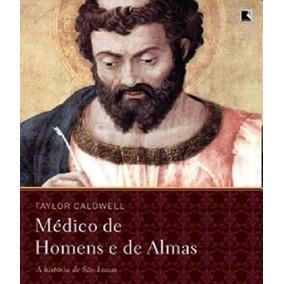Medico De Homens E De Almas - Edicao Especial