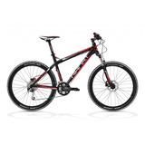 Cuadro 26 Bicicleta Ghost Se3000 Special Edition Aleman 7005