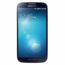 Samsung Galaxy S4 Sgh-i337 4g Lte Desbloqueado 16gb