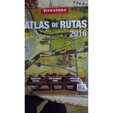 Mapas De Rutas Argentina,bolivia Sur De Brasil Chile Uruguay