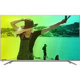 Sharp Lc-50n7000u 50 Pulgadas 4k Ultra Hd Tv Led Inteligent