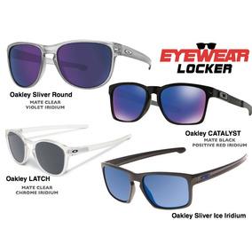 Gafas Oakley Sliver, Catalyst, Latch, Holbrook Originales