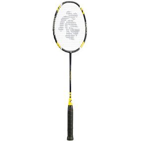 Ultrasquash Vende Raqueta Black Knight Macht 4 Badminton