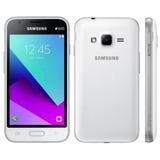 Smartphone Samsung Galaxy J1 Mini Prime Dual Chip 5mp Flash