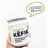 Kefir De Coco (5 Botellas)