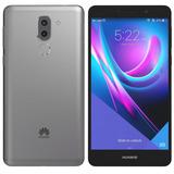 Huawei Mate 9 Lite 4g Octacore 32gb 3gb Ram 12+2mp Libre