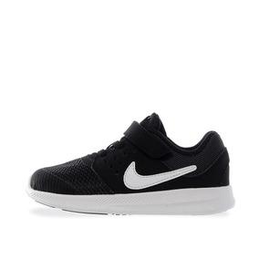Tenis Nike Downshifter 7 - 869974001 - Negro - Bebes