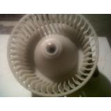 Motor Soplador De Aire Acondicionado De Mitsubichi