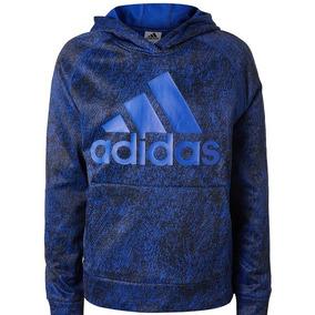S96067 Sudadera J Hoodie Niños Adidas Fl qUHzwfXnzv