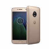 Motorola Moto G5 Plus 32 Gb Octacore Lector De Huella Libres