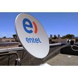Antena Tv Parabolica Lnb Dual