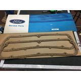 Junta Tapa De Valvulas Ford V8 302 & 351w