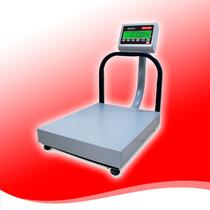 Bascula Digital 200 Kg Torrey Plataforma , Envio Gratis! !