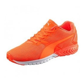 Tenis Sport Puma Ignite Dual Night 100%originales De Hombre