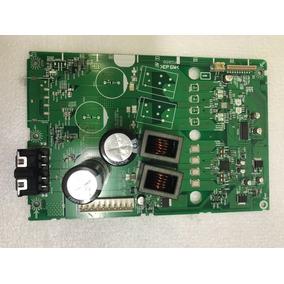Placa Amplificadora Sony Shake-x3d