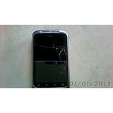 Telefono Celular Htc Android