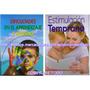 Estimulación Temprana Y Dif Aprendizaje Autismo