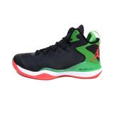 Bota Zapato Nike Jordan Superfly 3 Talla 9.5 +camiseta