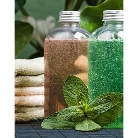 Shampoo Para Uso Diario Y Para Keratina Y Tratamiento Capila