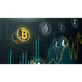 Ganhe 5% Do Total De Bitcoin Investido Ao Dia!