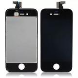 Pantalla Iphone 4s Original