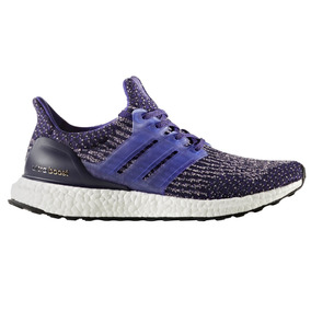 Zapatillas adidas Ultraboost-s82056- adidas Performance