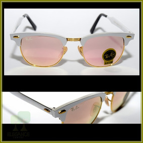 e99c8175206f1 Oculos Rayban - Óculos De Sol Outras Marcas em São Paulo no Mercado ...