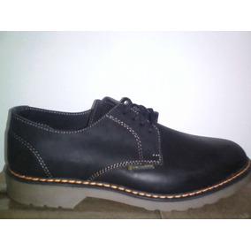 Zapatos Romano Para Caballero 100% Cuero