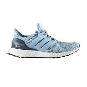 Zapatillas adidas Running Ultraboost W Mujer Tu/tu
