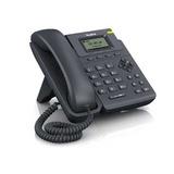 Telefono Ip Yealink T19p E2 1 Cuenta Sip 2 Puertos De Re Jny