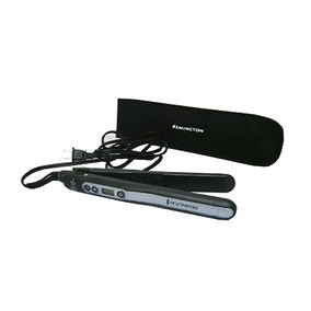 Plancha De Cabello Remington S1051