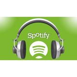 Spotify Premium Oferta!!